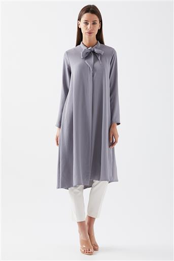 Tunic-Gray 1082697-04