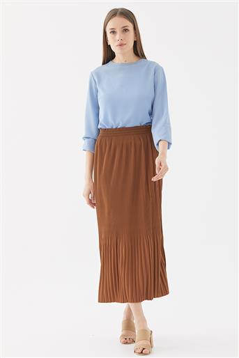 Skirt-Taba 117005-32