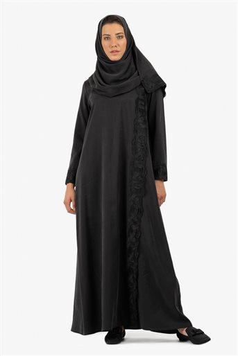 Abaya-Black 1845.FER.359.1-01
