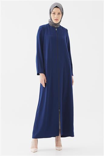 Giy-çık-Gece Mavisi DO-B20-65054-132