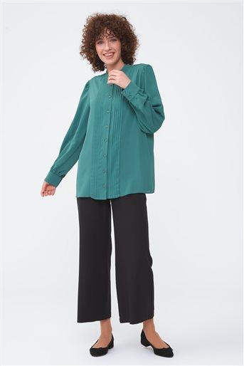 Shirt-Khaki 2627.GML.335.1-27