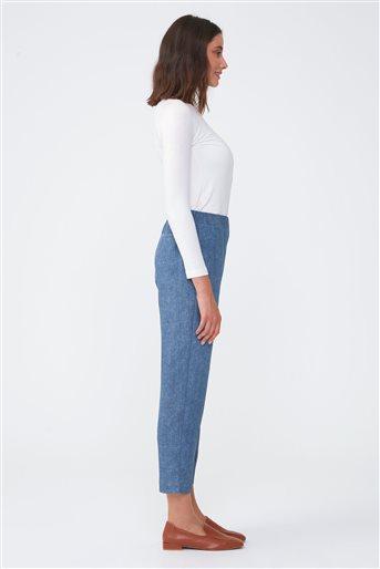 Pants-Blue 2677.PNT.01.01-70