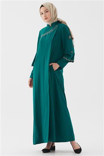 Wear-Go-O. Green DO-B20-65045-128