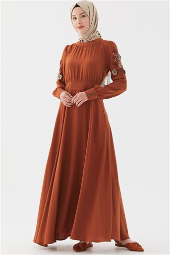 Elbise-Taba DO-B20-63013-51