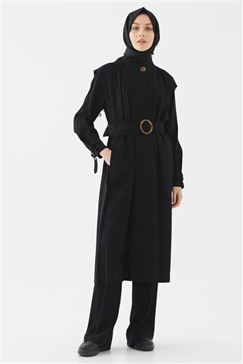 Wear-Go-Black 720YGCK65026-01