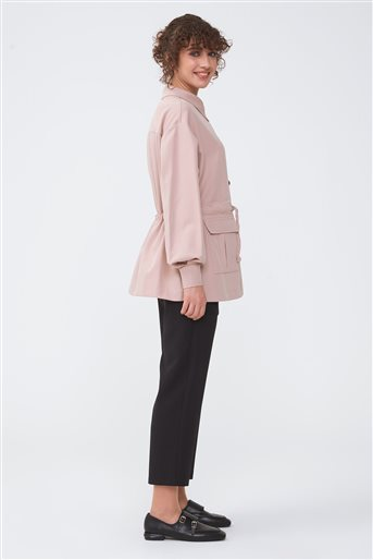 Jacket-Mink 2712.CKT.257.1-72