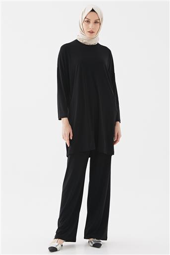 Suit-Black 1060210-01