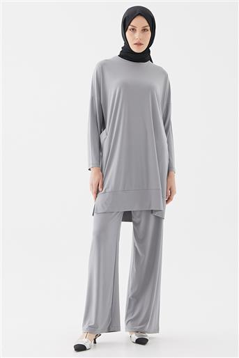 Suit-Gray 1060210-04