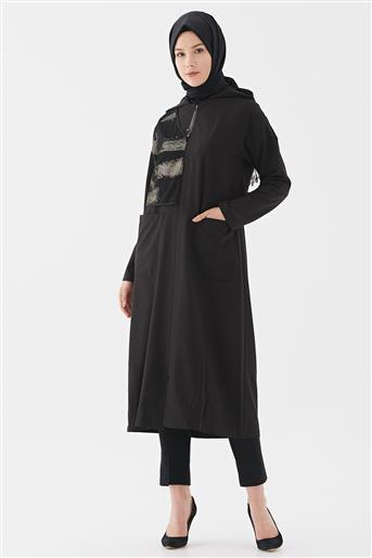 Wear-Go-Black 720YGCK65007-01