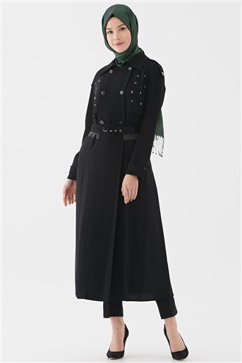 Wear-Go-Black 719YGCK65009-01