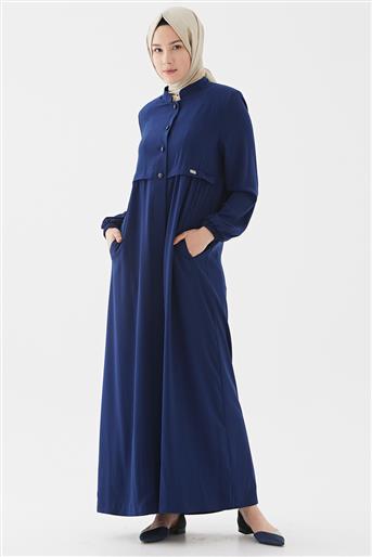 Wear-Go-Night Blue DO-B20-65030-132