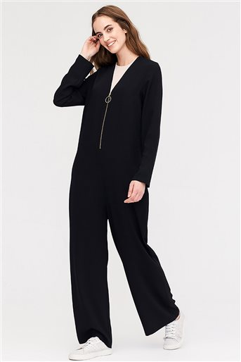Overall-Black 2599.TLM.511.1-01