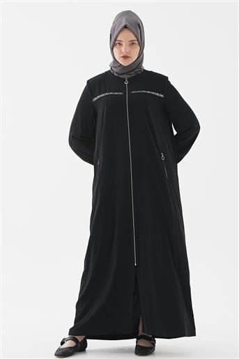 Giy-çık-Siyah DO-B20-65013-12