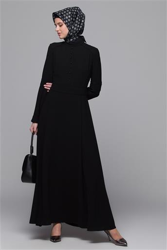 Dress Armine