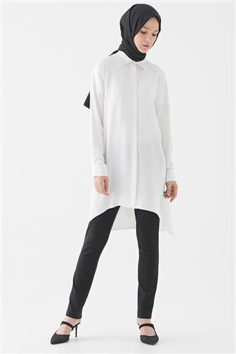 Shirt-Ecru 2628.GML.335.1-52