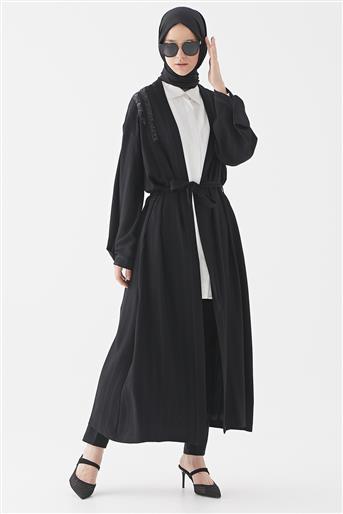 Abaya-Black 2679.FER.533.1-01