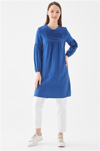 Tunik-Mavi 10210051-70