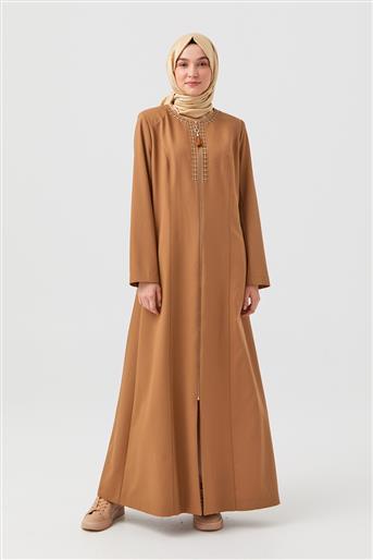 Topcoat-Camel DO-B20-55067-06
