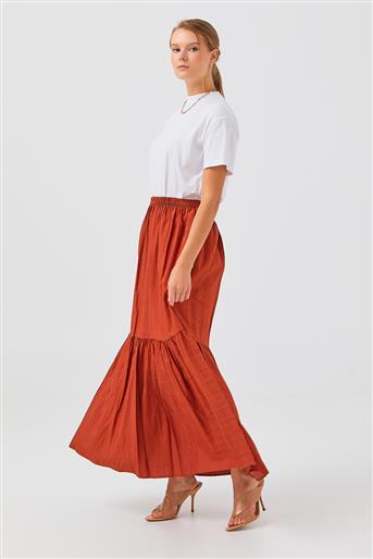 Skirt-Taba 1180016-32