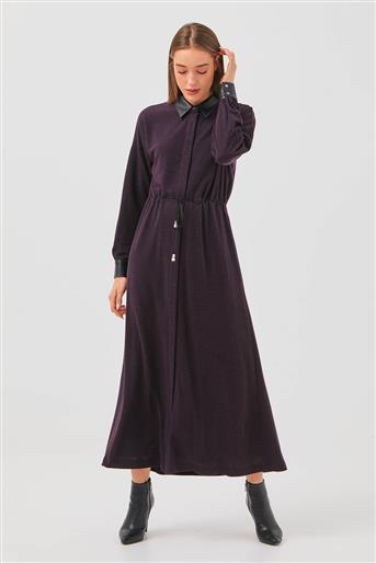 Elbise-Mürdüm KY-A20-83017-29