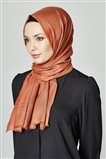 Kayra Cotton Silk Shawl KA-A8-SAL20-49