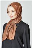Kayra Cotton Silk Shawl KA-A8-SAL20-59