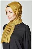 Kayra شال من القطن KA-A8-SAL20-63