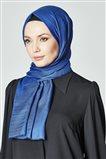 Kayra Cotton Silk Shawl KA-A8-SAL20-74