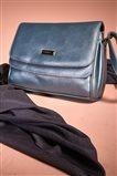 Bag-Blue FS-CNT05-70