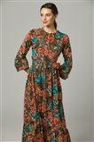 Dress-Khaki US-OS5060-27