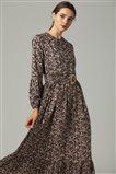 فستان-أرجواني US-0S5065-45