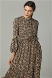 فستان-أسود-مرجاني US-0S5065-01-71