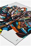 Silk Scarf 8154701-371