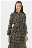 Dress-Khaki 1017004-27
