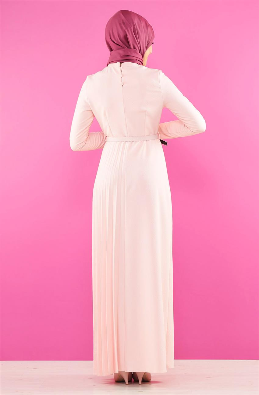 Dress-Powder 7065-41 - 6