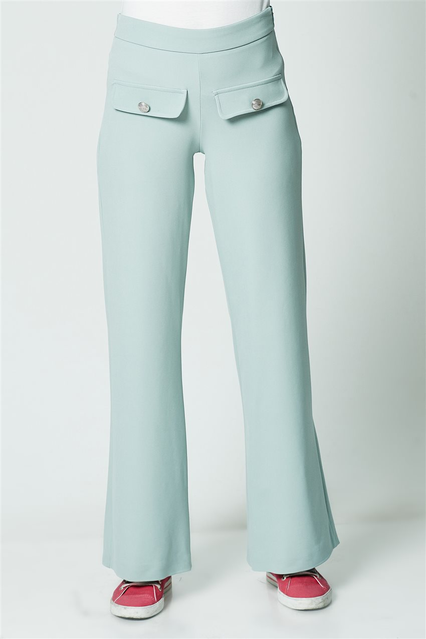Pants-Minter PNT 1647-24 - 8