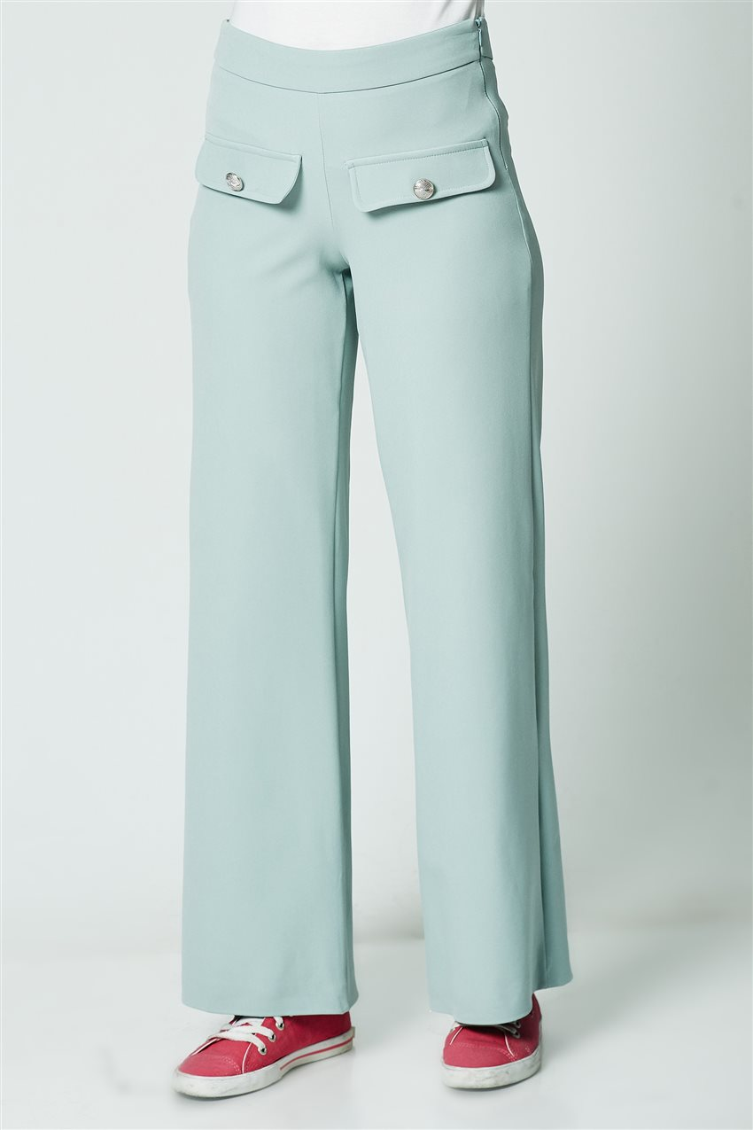 Pants-Minter PNT 1647-24 - 11