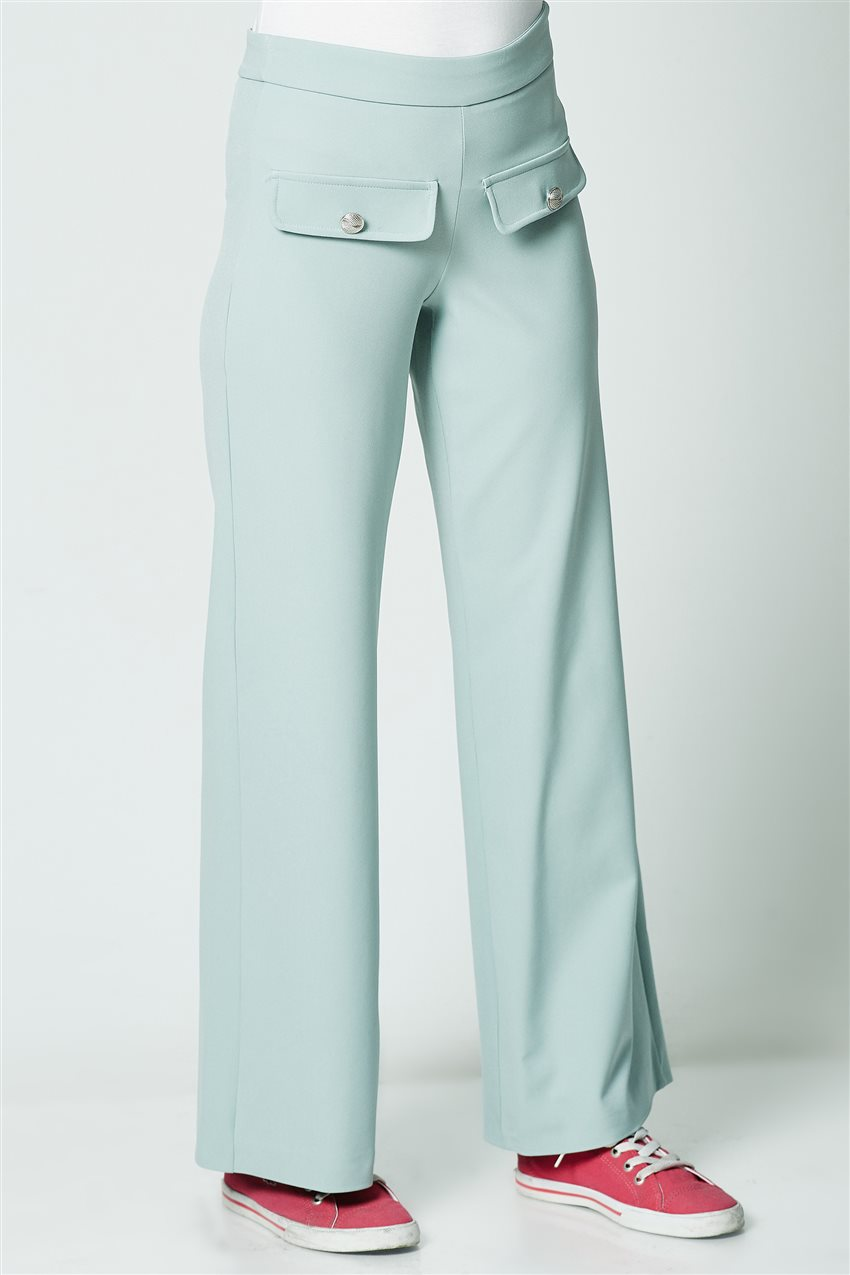 Pants-Minter PNT 1647-24 - 12