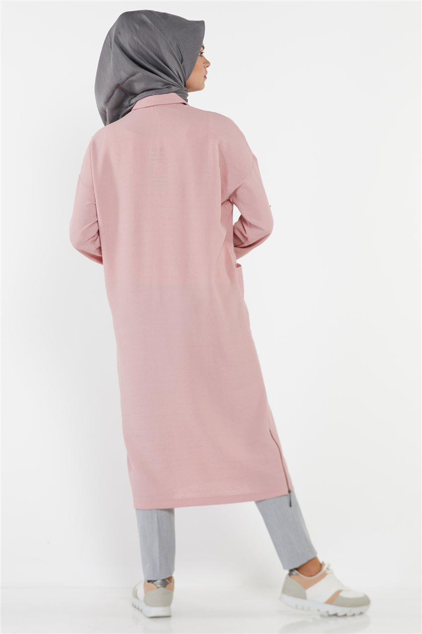 Tunic-Powder 0844-41 - 9