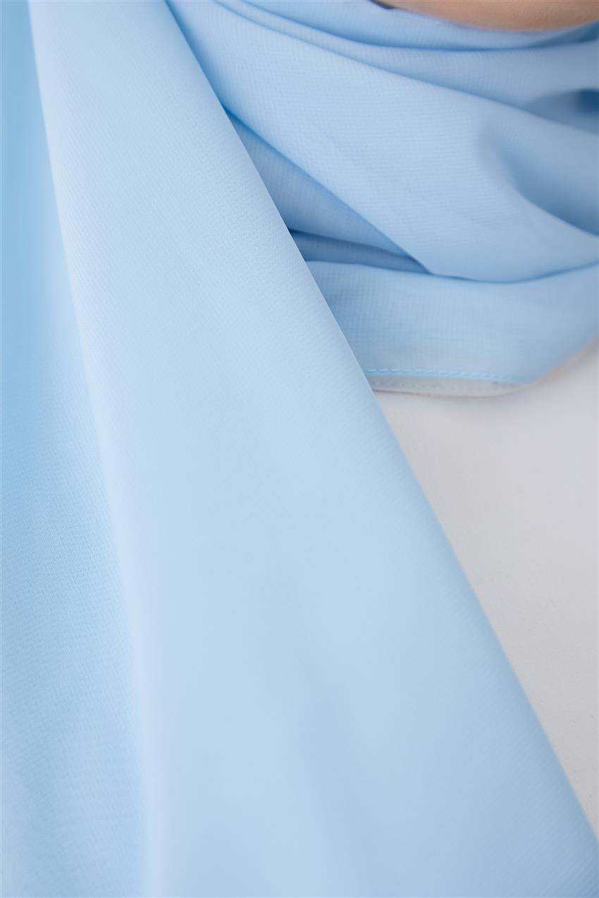 Shawl Bonnets 2071 Baby Blue - 16