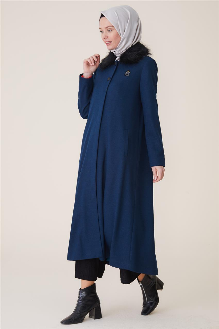 Coat-Oil DO-A9-57004-58 - 8