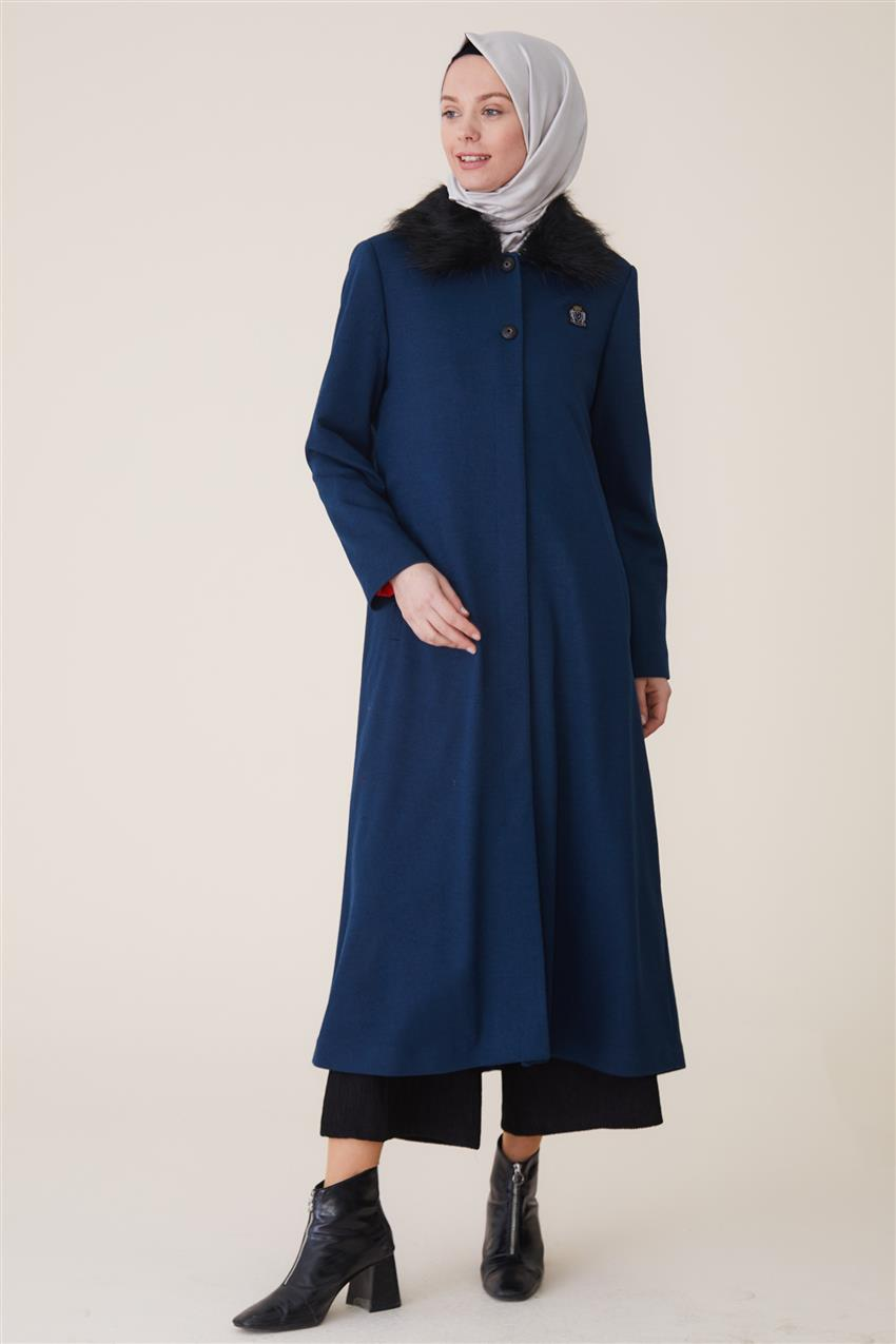 Coat-Oil DO-A9-57004-58 - 7