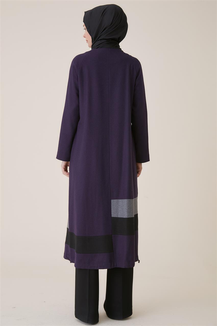 Wear & Go-Purple KA-A9-25093-24 - 12