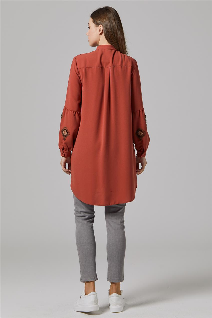 Tunik-Mercan DO-A9-61006-37 - 12