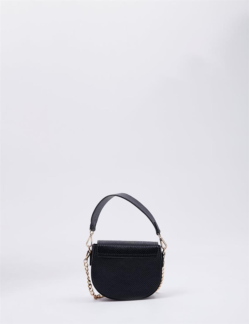 Bag Black B20 CNT31 - 10