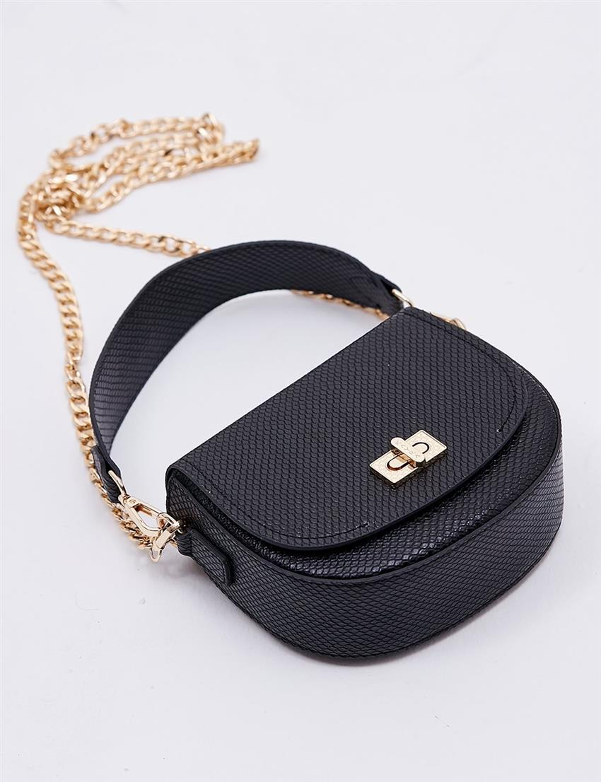 Bag Black B20 CNT31 - 7