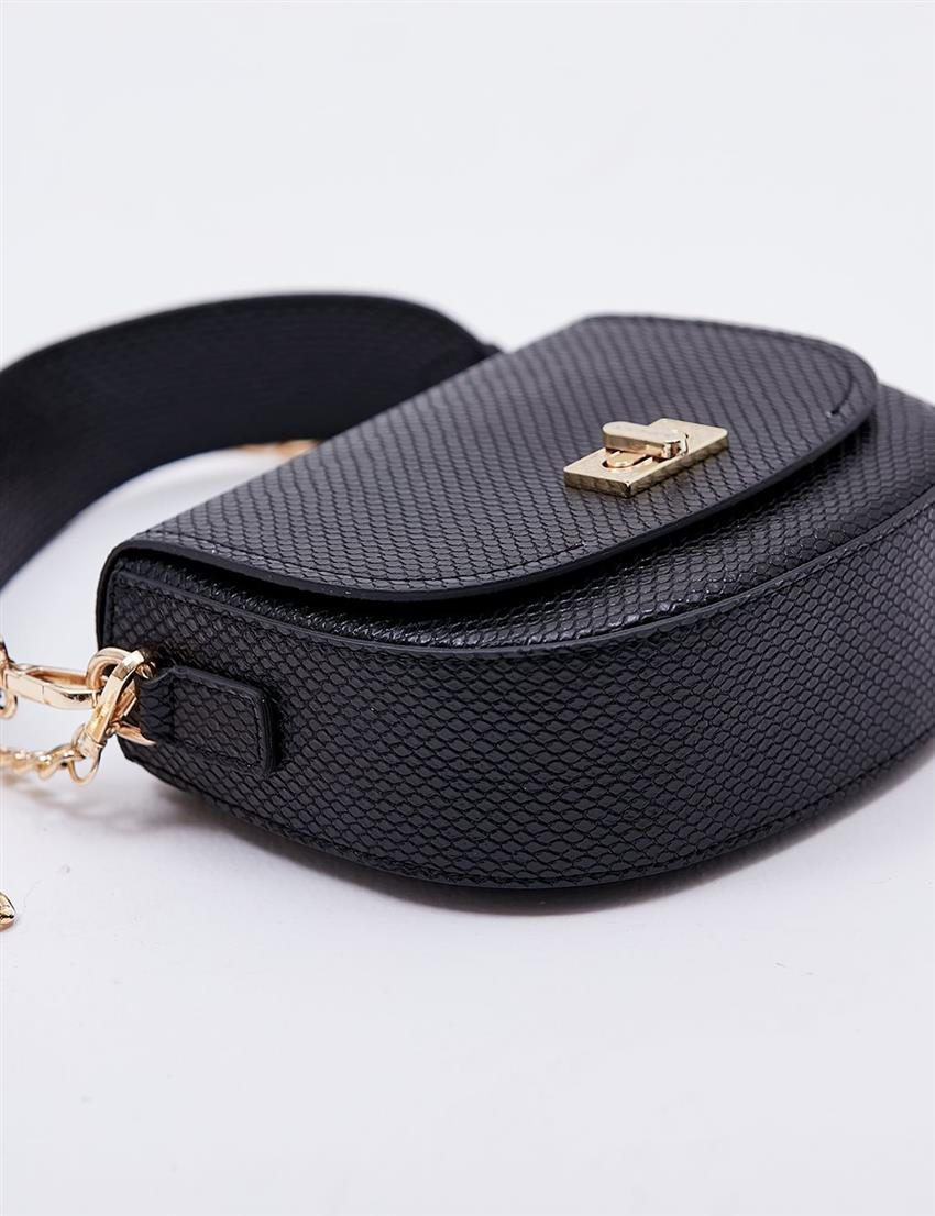 Bag Black B20 CNT31 - 9