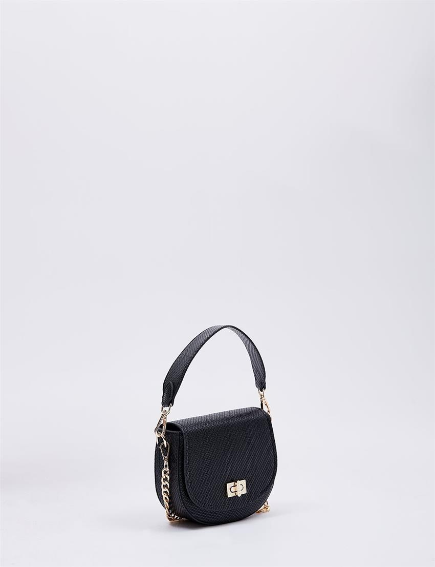 Bag Black B20 CNT31 - 6
