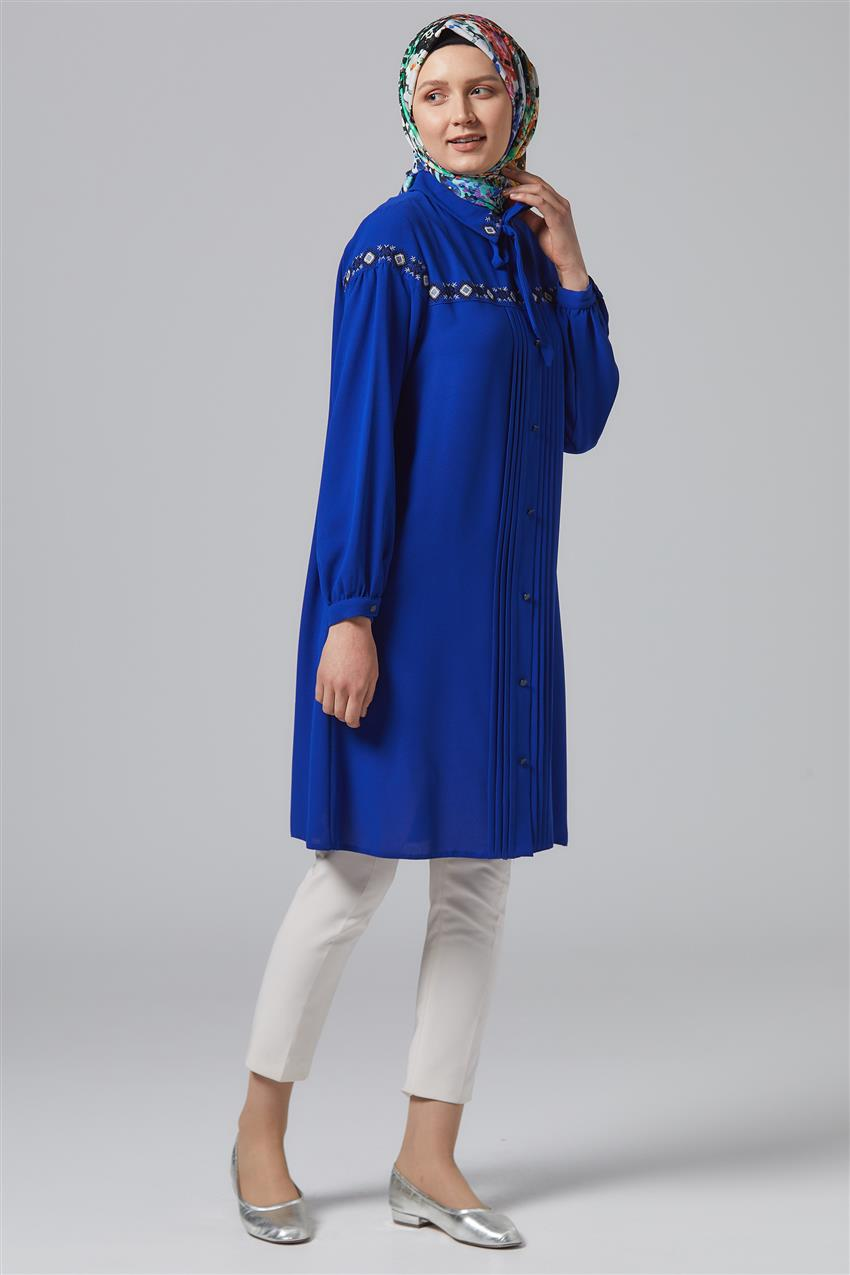 Doque Tunik-Saks DO-A9-61189-74 - 8