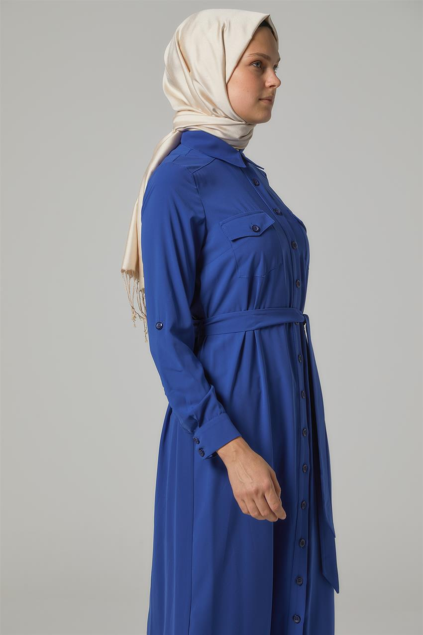 Tunik-Saks DO-B20-61086-74 - 9